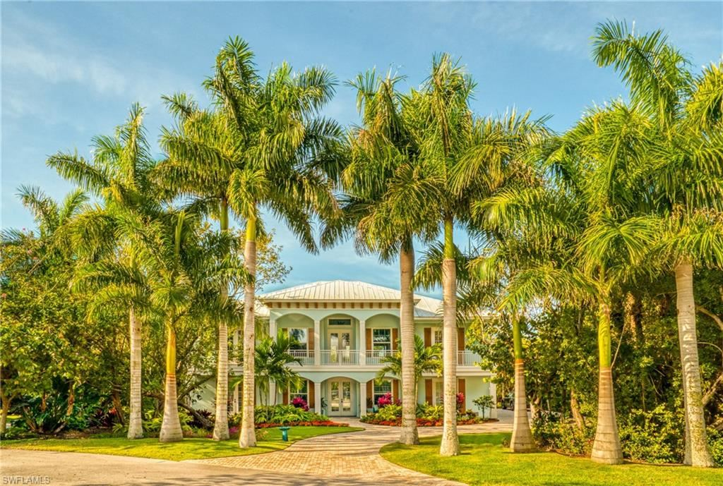 2411 Blue Crab Court, Sanibel, FL 33957 - #: 219081550