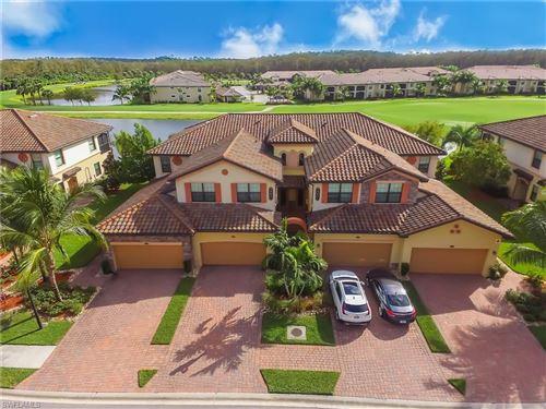 Photo of 28031 Cookstown Court #3704, BONITA SPRINGS, FL 34135 (MLS # 220069551)
