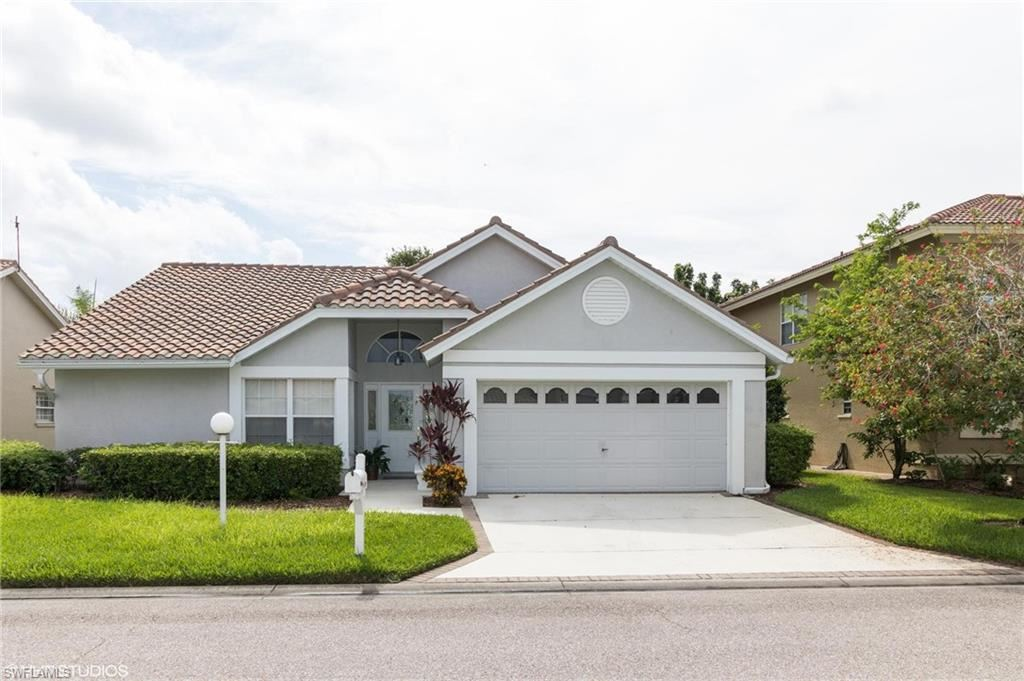 12640 Eagle Pointe Circle, Fort Myers, FL 33913 - #: 220036551