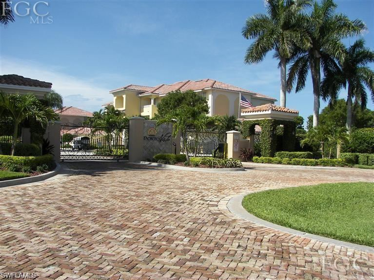 1524 SW 50th Street #204, Cape Coral, FL 33914 - #: 220070551