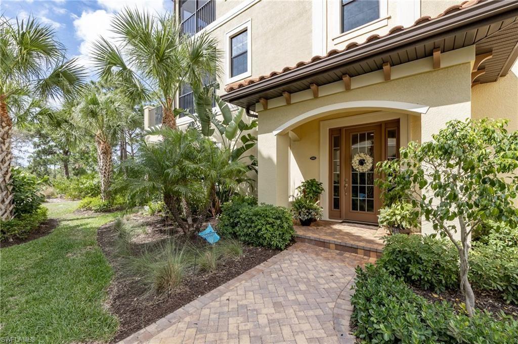 4540 Colony Villas Drive #1901, Bonita Springs, FL 34134 - MLS#: 220036553
