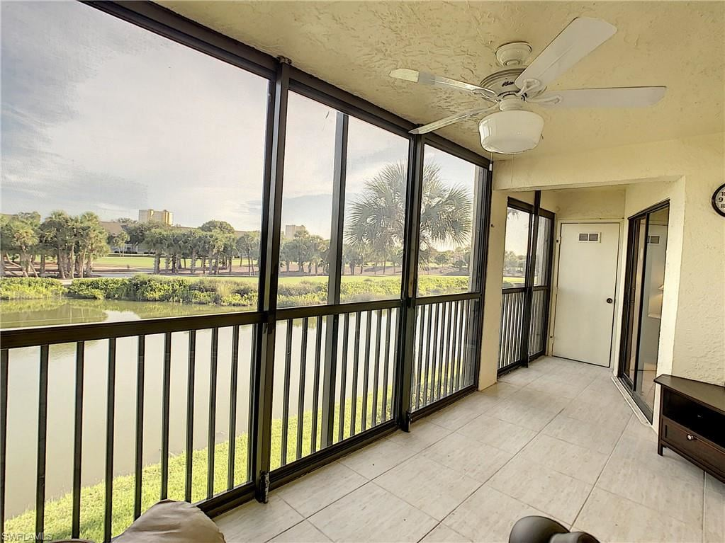 12641 Kelly Sands Way #215, Fort Myers, FL 33908 - #: 220053553