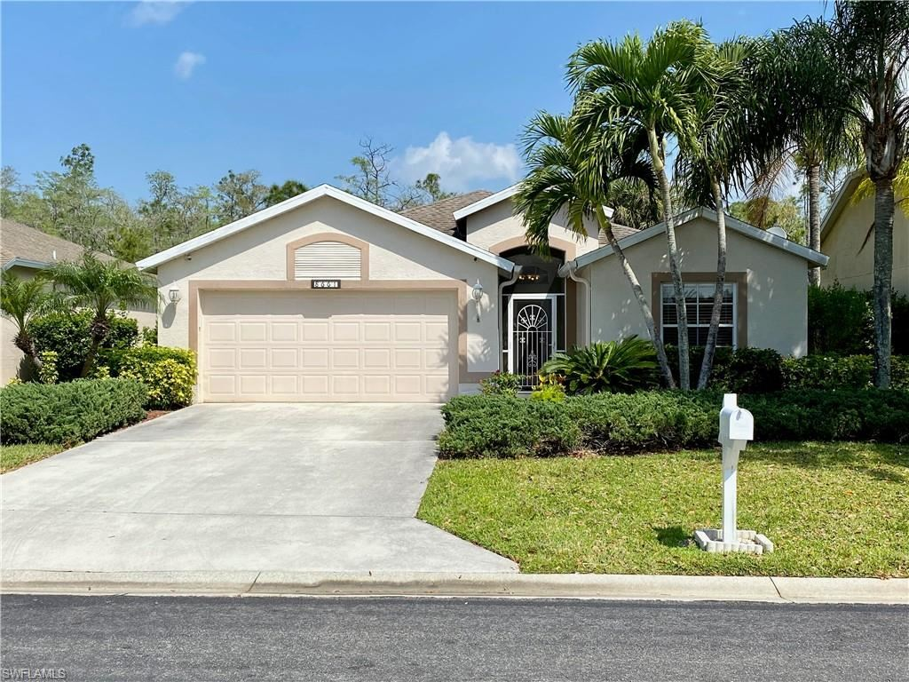 8661 Manderston Court, Fort Myers, FL 33912 - #: 221020555