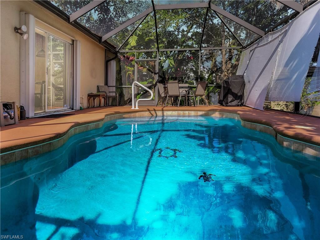 1818 SW 20th Terrace, Cape Coral, FL 33991 - #: 221042558