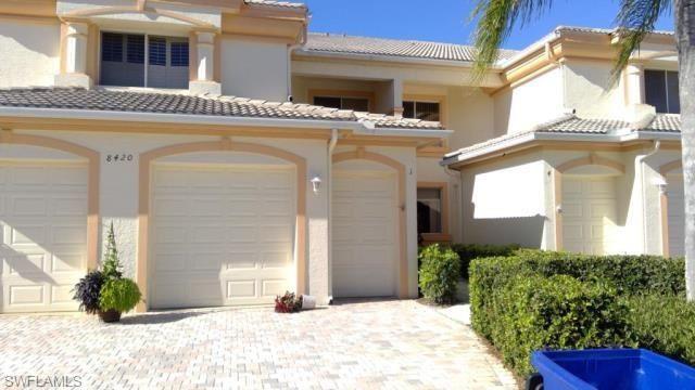 8420 Southbridge Drive #1, Estero, FL 33967 - #: 221068558