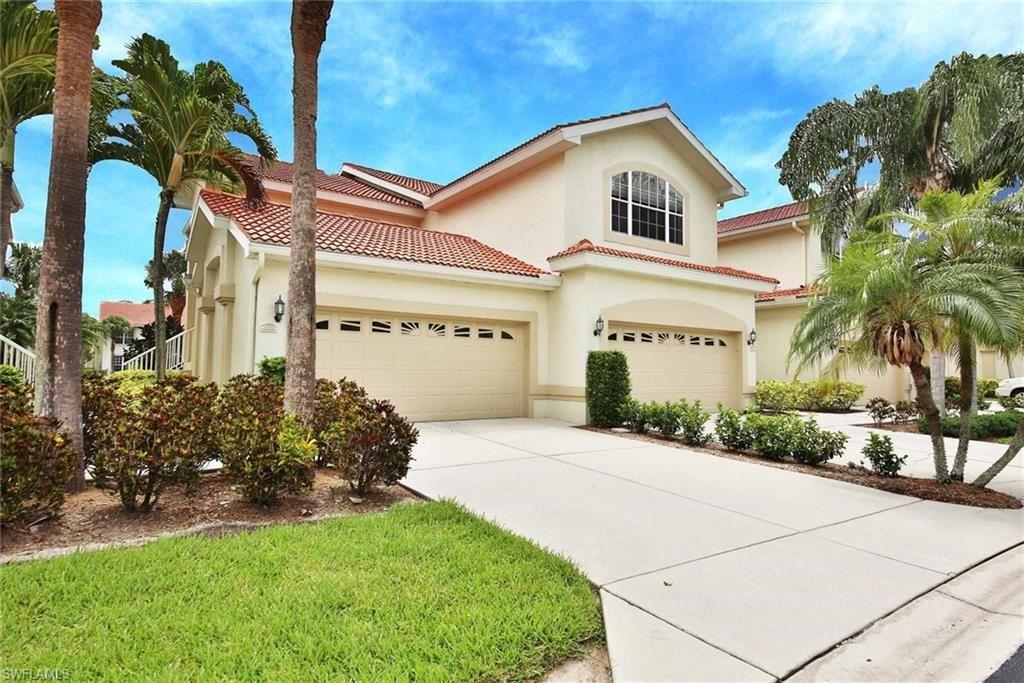 15140 Royal Windsor Lane #1504, Fort Myers, FL 33919 - #: 220017559