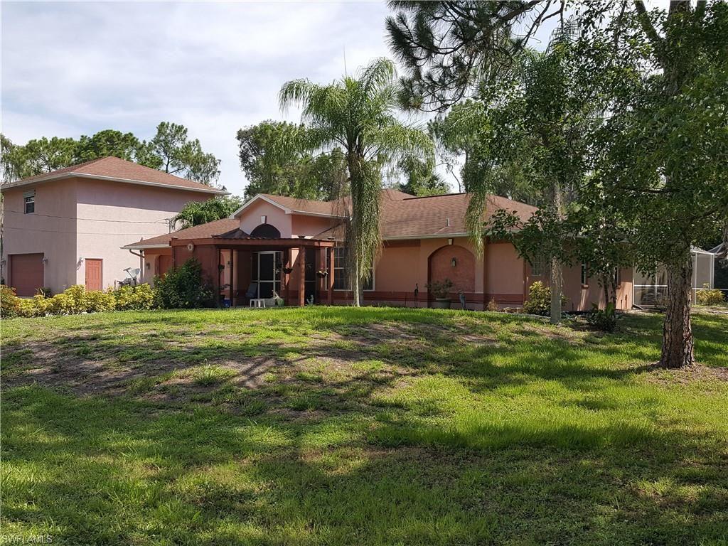 25273 Moriah Lane, Bonita Springs, FL 34135 - #: 220037559