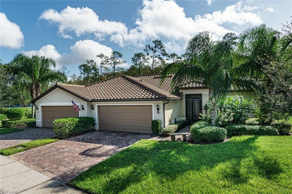 11705 Avingston Terrace, Fort Myers, FL 33913 - #: 220063559