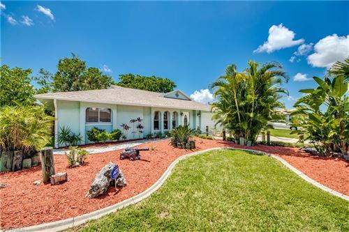 Photo of 930 SW 35th Terrace, CAPE CORAL, FL 33914 (MLS # 221055560)