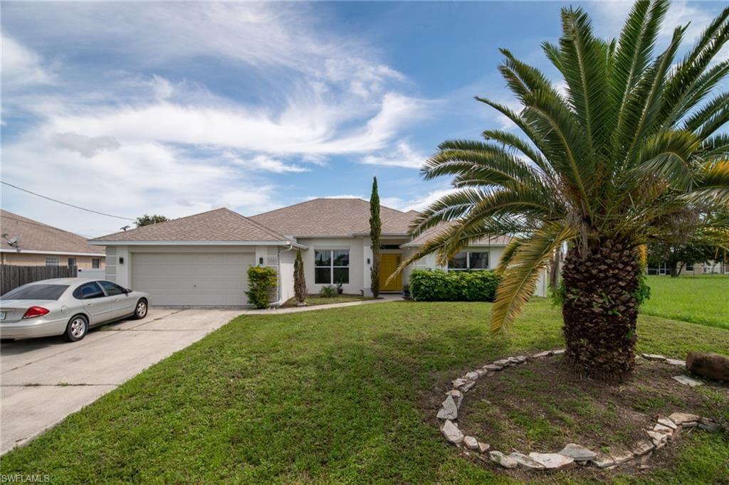 1321 NW 9th Terrace, Cape Coral, FL 33993 - #: 220039560