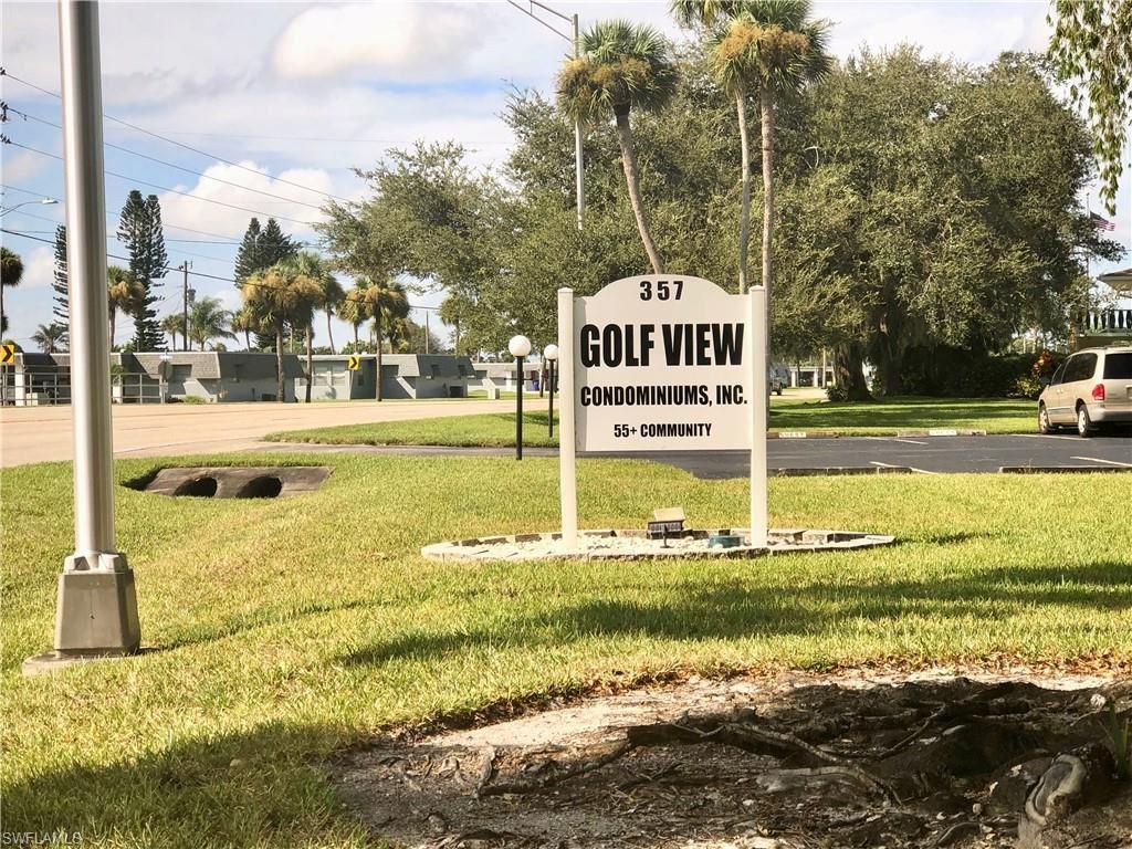 357 Joel Boulevard #224, Lehigh Acres, FL 33936 - #: 220075560