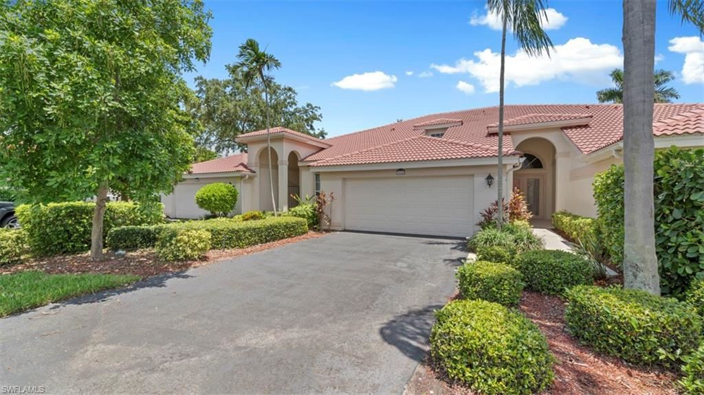 15102 Ports Of Iona Drive, Fort Myers, FL 33908 - #: 221051560