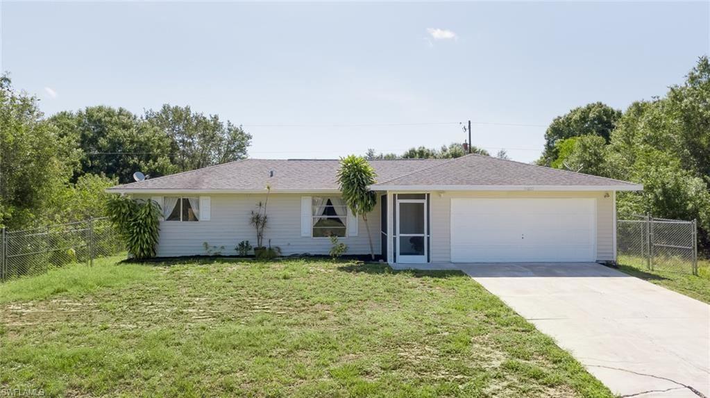 6010 Latimer Avenue, Fort Myers, FL 33905 - #: 220034561