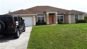 Photo of 426 Willowbrook Drive, LEHIGH ACRES, FL 33972 (MLS # 219064562)