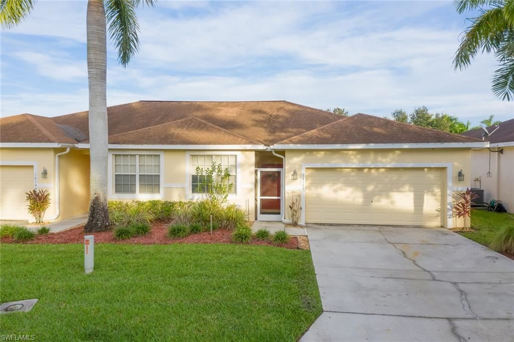 14140 Danpark Loop, Fort Myers, FL 33912 - #: 220072562