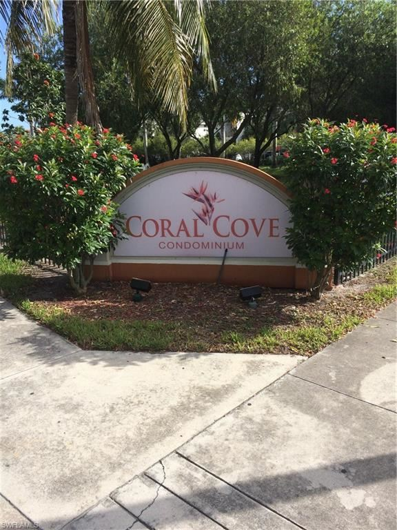 1763 Four Mile Cove Parkway #626, Cape Coral, FL 33990 - #: 220078562