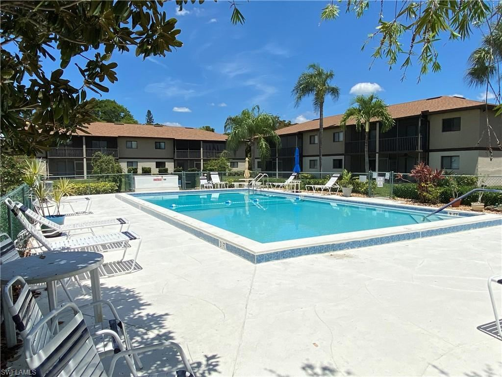 4790 S Cleveland Avenue #2102, Fort Myers, FL 33907 - #: 221043562