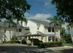 Photo of 14979 Rivers Edge CT 223 #223, FORT MYERS, FL 33908 (MLS # 219027563)