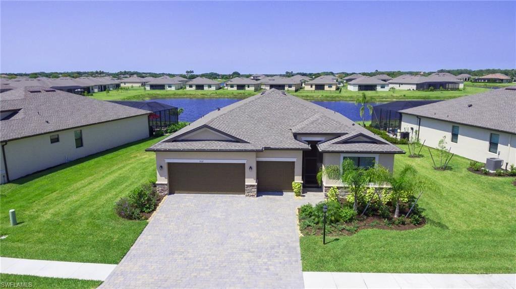 3137 Sedano Court, Fort Myers, FL 33905 - #: 220024563