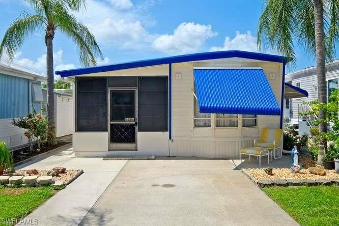 8684 Red Cedar Drive, Estero, FL 33928 - MLS#: 220056563