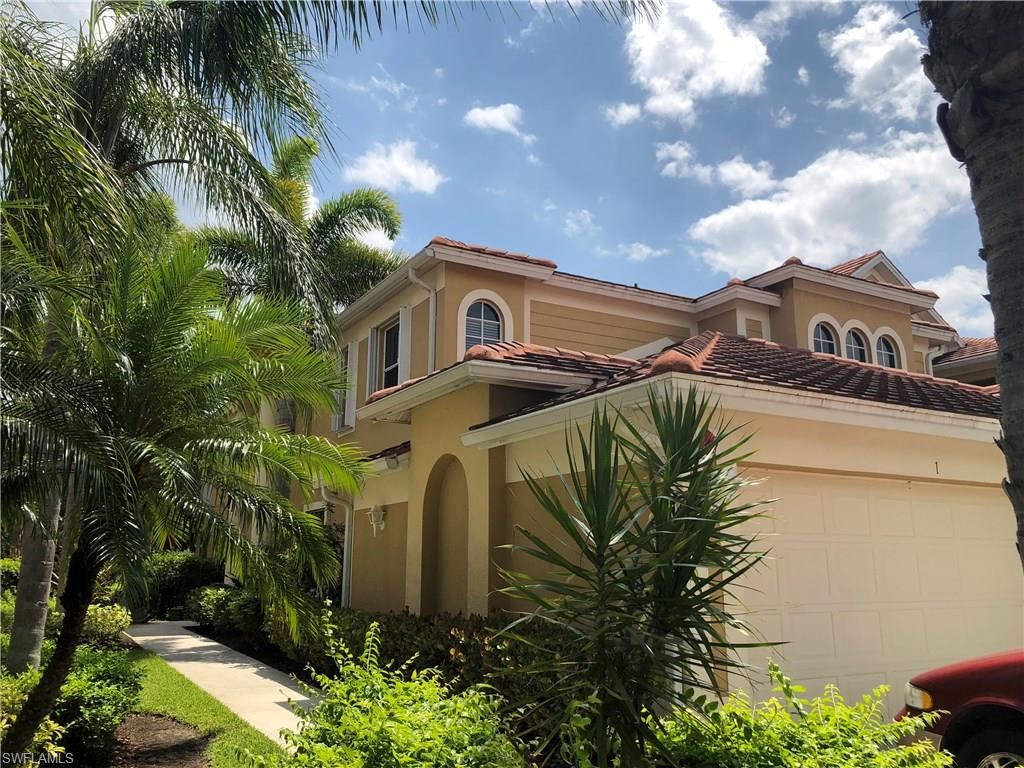 13021 Sandy Key Bend #801, North Fort Myers, FL 33903 - #: 218030564