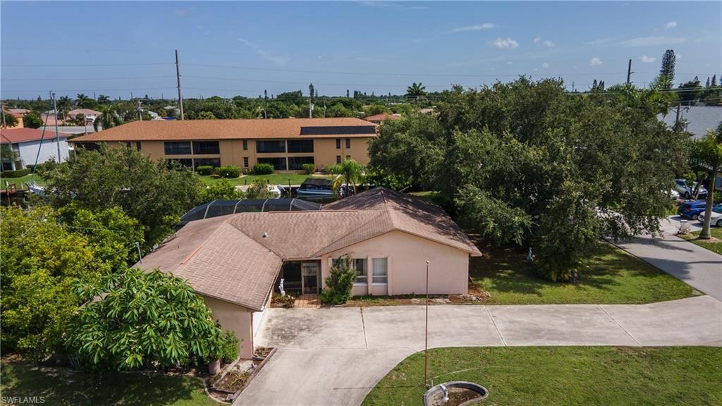 237 Santa Monica Court, Cape Coral, FL 33904 - #: 221049564