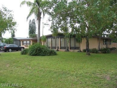 508 Penn Road W, Lehigh Acres, FL 33936 - #: 220070565
