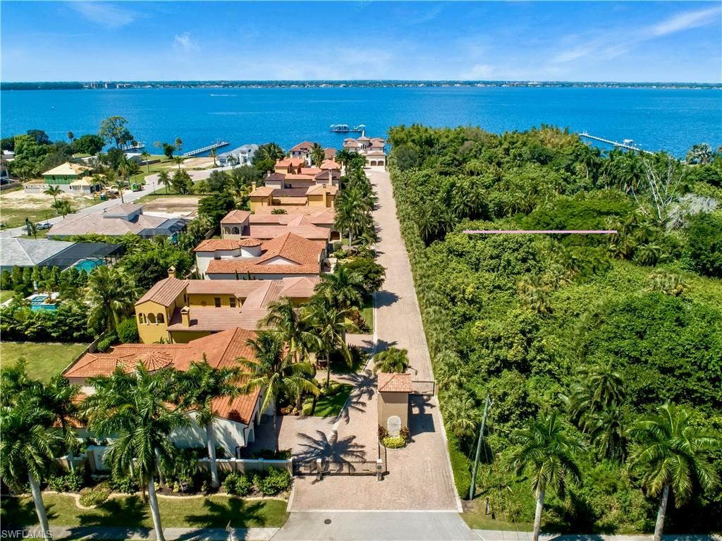 8941 RIVER PALM Court, Fort Myers, FL 33919 - #: 219062566