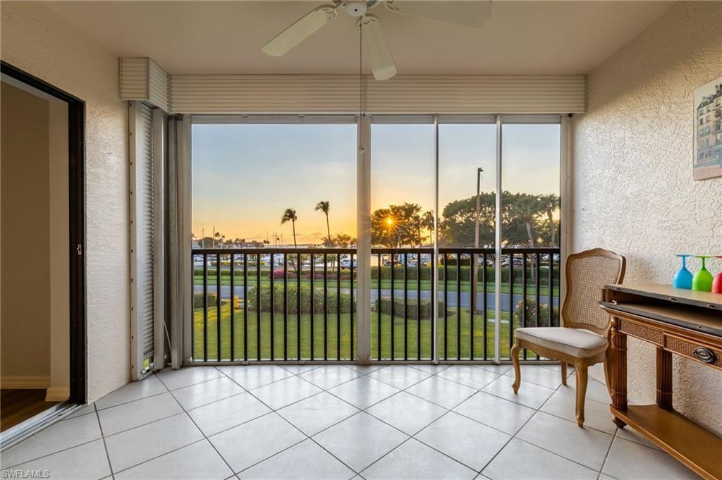 9435 Sunset Harbor Lane #222, Fort Myers, FL 33919 - #: 221014566