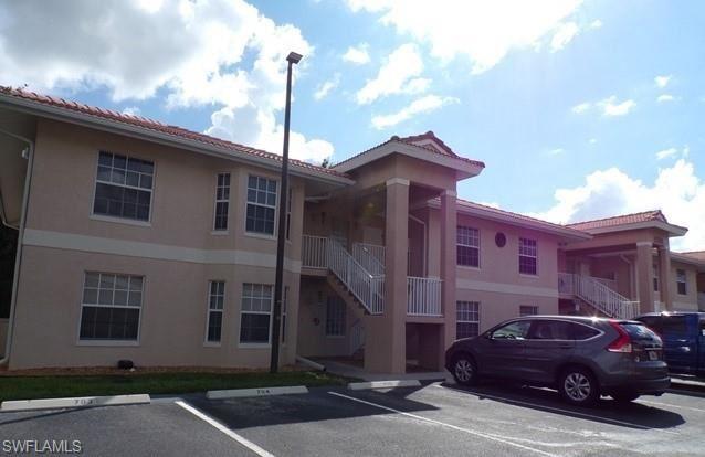 8358 Bernwood Cove Loop #705, Fort Myers, FL 33966 - #: 220066567