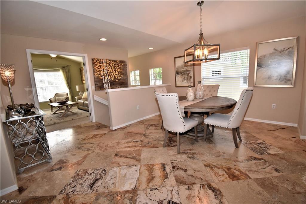 9630 Hemingway Lane #4108, Fort Myers, FL 33913 - #: 220067567