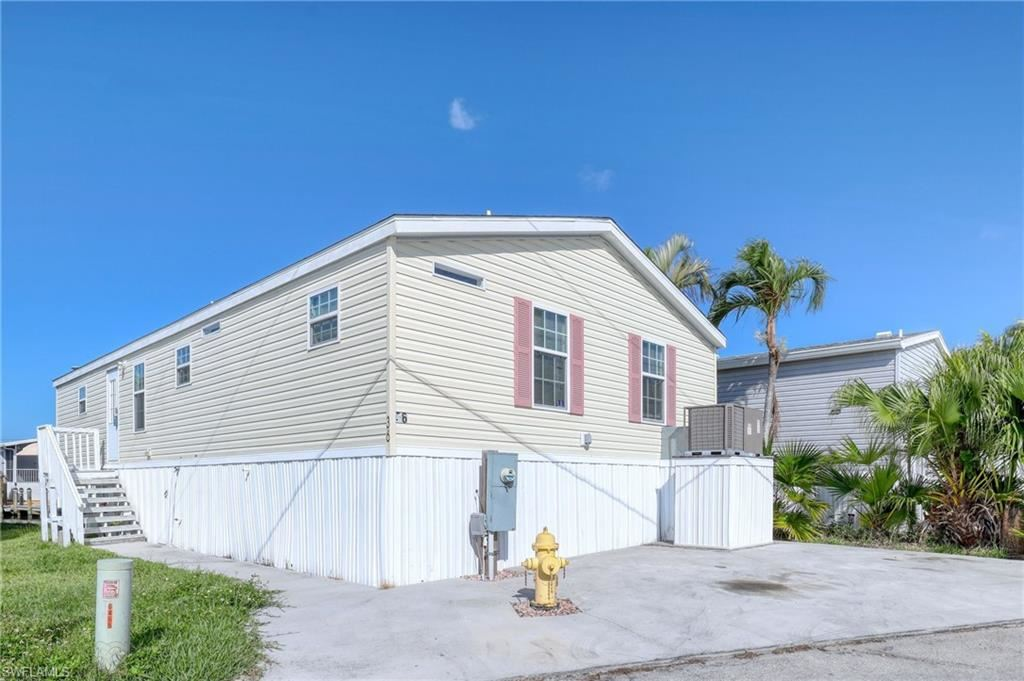 36 Emily Lane, Fort Myers Beach, FL 33931 - #: 221021570