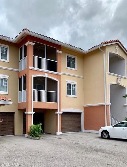 13110 Bella Casa Circle #318, Fort Myers, FL 33966 - #: 220072572