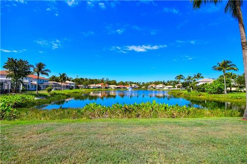 Photo of 14110 Clear Water Lane, FORT MYERS, FL 33907 (MLS # 220030573)