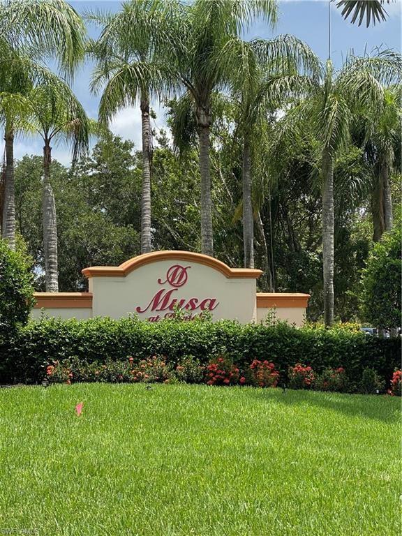 13575 Eagle Ridge Drive #1236, Fort Myers, FL 33912 - #: 221053574