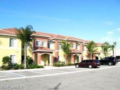 12010 Rock Brook Run #1706, Fort Myers, FL 33913 - MLS#: 220048575
