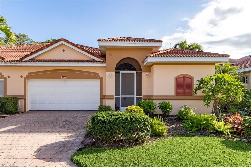 13966 Avon Park Circle, Fort Myers, FL 33912 - #: 220065576