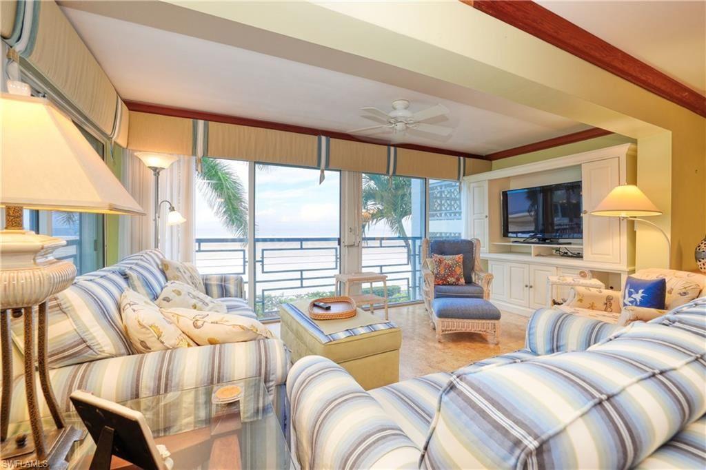 6500 Estero Boulevard #D221, Fort Myers Beach, FL 33931 - #: 220069576