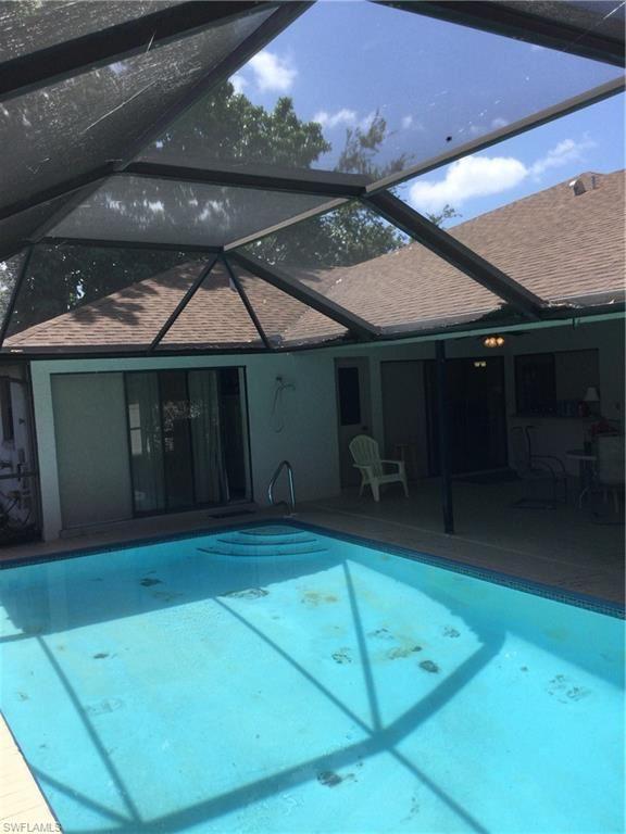1121 SW 51st Terrace, Cape Coral, FL 33914 - #: 221045577