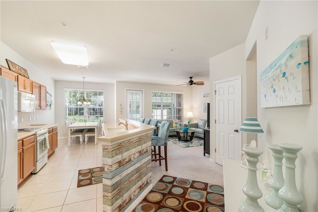 11741 Pasetto Lane #101, Fort Myers, FL 33908 - #: 221052578