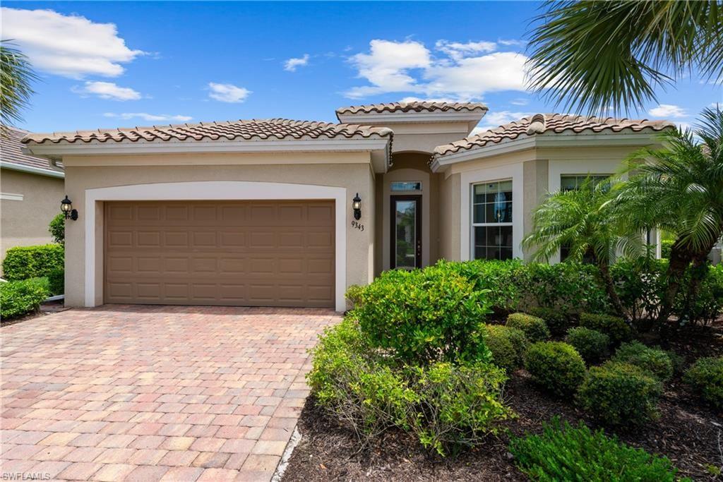 9343 Fieldstone Lane, Naples, FL 34120 - #: 220039579