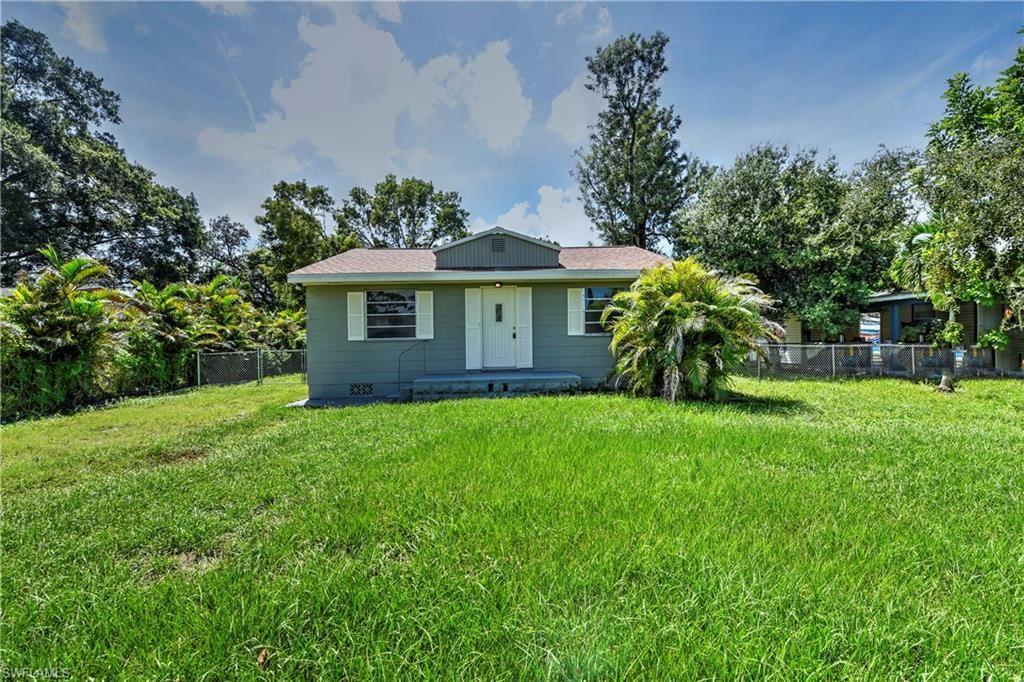 2038 Earl Road, Fort Myers, FL 33901 - #: 220060581
