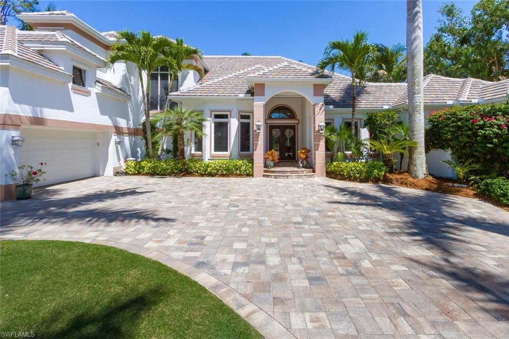 2564 Wulfert Road, Sanibel, FL 33957 - #: 220062581