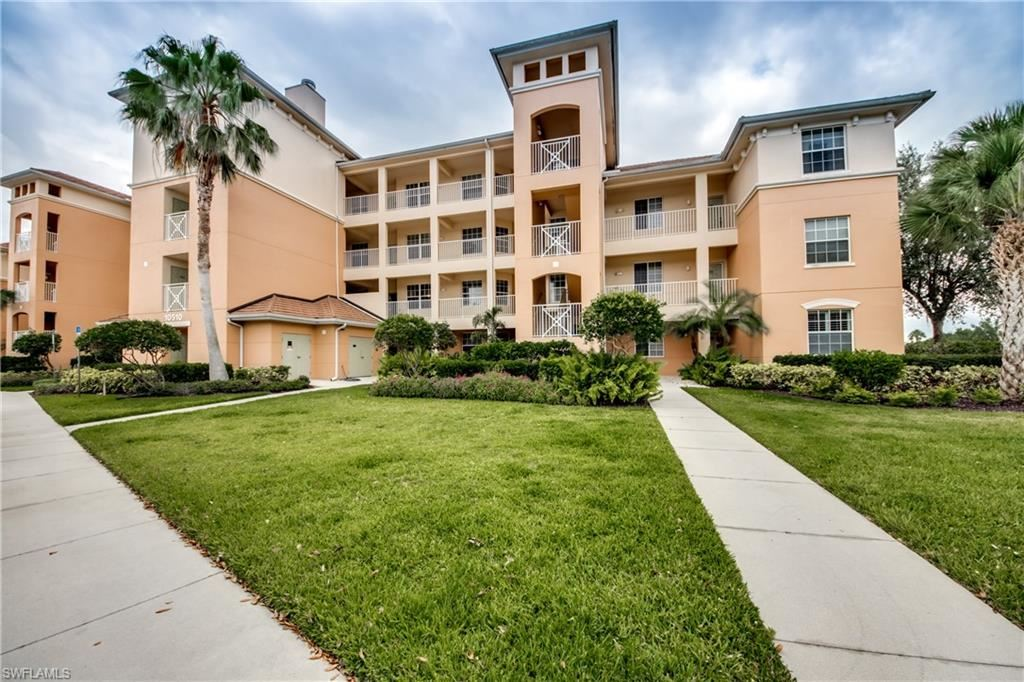 10510 Amiata Way #204, Fort Myers, FL 33913 - #: 220029585