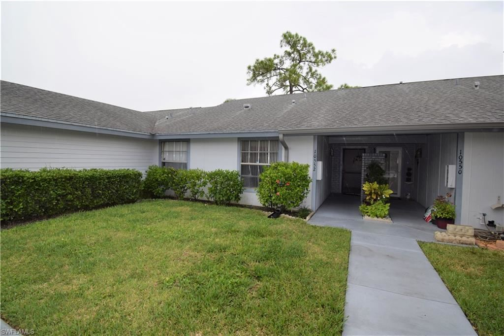 10552 Quincy Court, Lehigh Acres, FL 33936 - #: 220052585