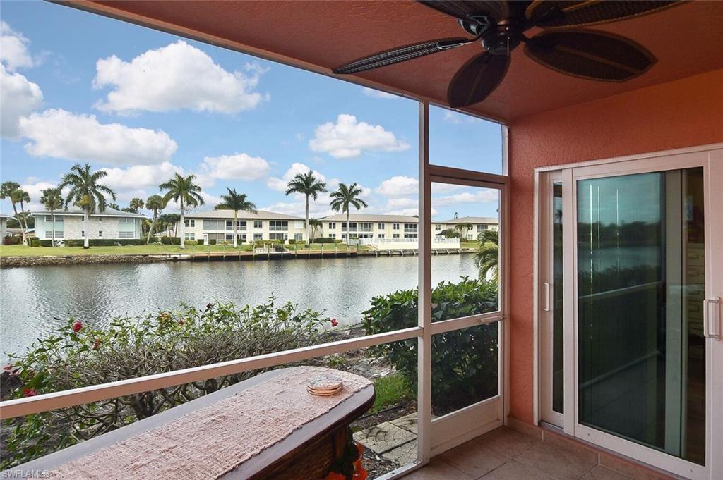 4544 SE 5th Place #107, Cape Coral, FL 33904 - #: 221003585