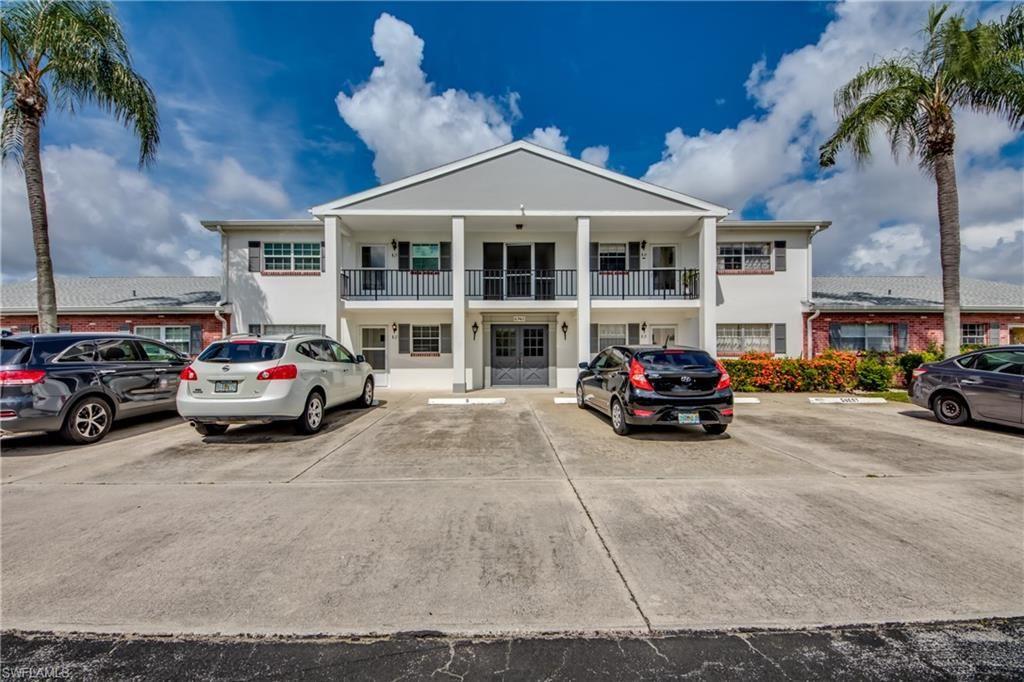 6740 Winkler Road #2, Fort Myers, FL 33919 - #: 221050585
