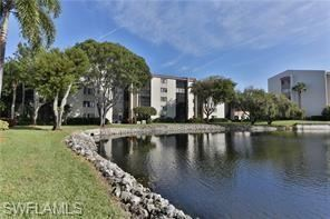 Photo of 4200 Steamboat BEND 301 #301, FORT MYERS, FL 33919 (MLS # 219045586)