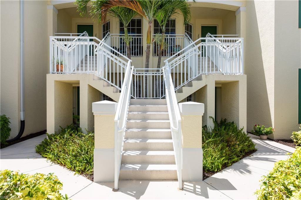 15041 Sandpiper Preserve Boulevard #202, Fort Myers, FL 33919 - #: 220039586