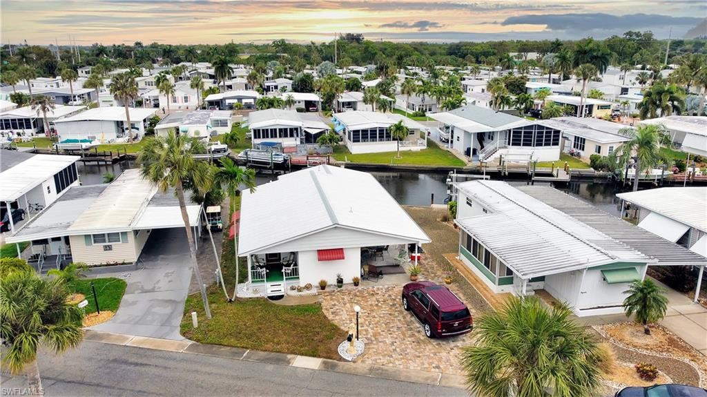 11330 Cypress Lane, Fort Myers Beach, FL 33931 - #: 221019586